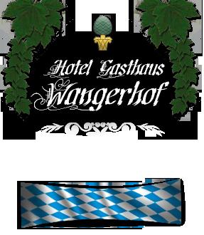 Hotel Augsburg - Wangerhof